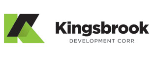 Kingsbrook Development
