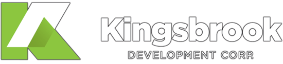 Kingsbrook Development Corp